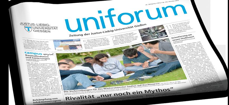 uniforum-02.png