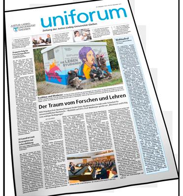 uniforum-03.png